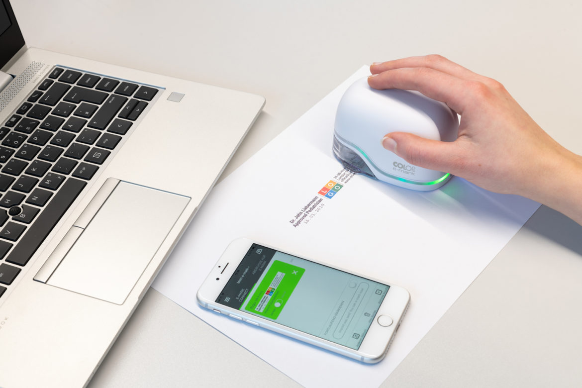 Printing from your mobile device