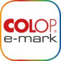 e-mark icon