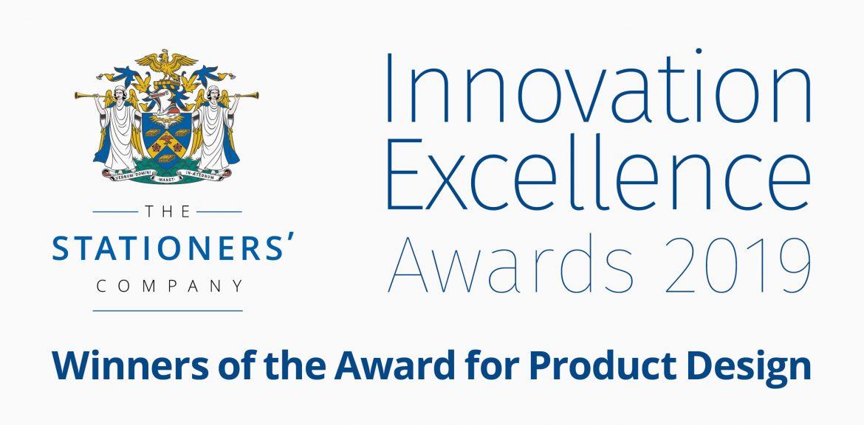 Stationers' Company Award