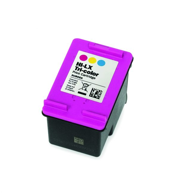 COLOP e-mark C2 cartridge